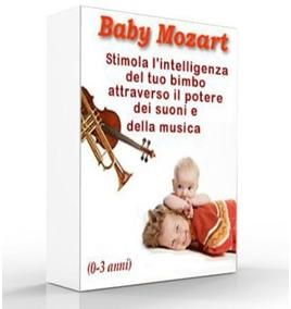 cover baby mozart